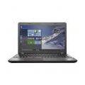 Lenovo ThinkPad Edge E560 (20EV003CPB)