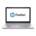 HP Pavilion 15-cc529ur (2CT28EA)
