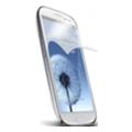 Yoobao Screen protector for Samsung Galaxy S3 i9300 matte