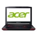 Acer Predator 15 G9-593 (NH.Q1ZEU.008)