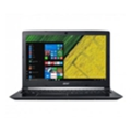Acer Aspire 5 A515-51G-77CL (NX.GP5EP.011)
