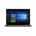 Dell Inspiron 13 5379 (5379-0562V)