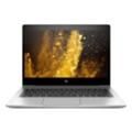 HP EliteBook 830 G5 (3JW89EA)