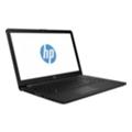 HP 15-bw633ur (2WG90EA)