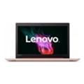 Lenovo IdeaPad 320-15 (80XH022URA)