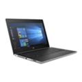 HP ProBook 430 G5 (1LR38AV _V21)