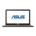 Asus VivoBook X540MB (X540MB-GQ010)