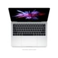"""Apple MacBook Pro 13"""" Silver (Z0UJ0003T) 2017"""