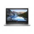 Dell Inspiron 15 5570 Silver (5570-2981)