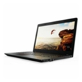 Lenovo ThinkPad E570 (20H50045US)