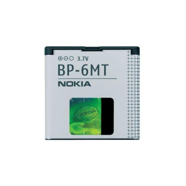 Yoobao Nokia BP-6MT