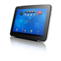 Bliss Pad R7020