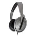 Firtech FM-881