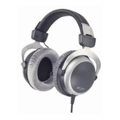 Beyerdynamic DT 770 Edition 2005