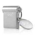 PQI 32 GB i-mini