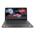 Lenovo ThinkPad Edge S440 (20AY000XRT)