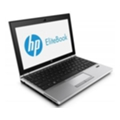 HP EliteBook 2170p (C5A37EA)