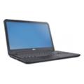 Dell Inspiron 3721 (3721Hi3337D4C500Lblack)