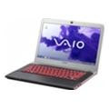 Sony VAIO SVE14A1S1R/B