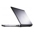 Dell Vostro 3550 (210-35515Slv)