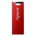 Apacer 16 GB AH133 AP16GAH133R-1
