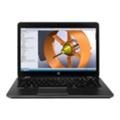 HP ZBook 14 (F0V13EA)