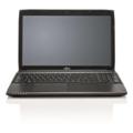 Fujitsu Lifebook A544 (A5440M63A5RU)
