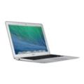 "Apple MacBook Air 13"" (Z0NZ002KZ) (2014)"