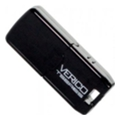 Verico 16 GB T-Series S Black