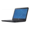 Dell Latitude E3440 (CA001L34401EM)
