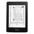 Amazon Kindle Paperwhite (2014)
