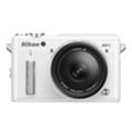 Nikon 1 AW1 kit (11-27,5mm)