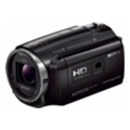 Sony HDR-PJ620B Black