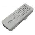 Apacer 16 GB AH323 AP16GAH323B-1