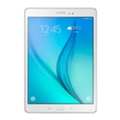 Samsung Galaxy Tab S 2 8.0