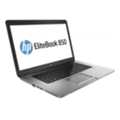 HP EliteBook 850 G2 (L8T68ES)