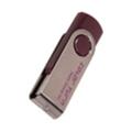 TEAM 4 GB Color Turn E902
