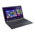 Acer Aspire ES1-531-P3PN (NX.MZ8EU.020)