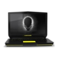 Dell ALIENWARE 15 (A571610S2NDW-64)