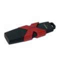 Kingston 256 GB HyperX Savage USB 3.1 (HXS3/256GB)