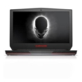 Dell Alienware 15 (A57161DDSW-46)