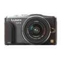Panasonic Lumix DMC-GF6 kit (14-42mm + 45-150mm)