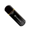Transcend 64 GB JetFlash 600 TS64GJF600