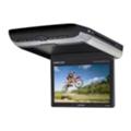 Alpine PKG-RSE3 HDMI