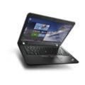 Lenovo ThinkPad Edge E460 (20ET003APB)