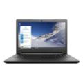 Lenovo IdeaPad 100-15 (80QQ01ATPB)