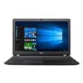 Acer Aspire ES 17 ES1-732-P4JA (NX.GH4EU.010) Black