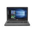Dell Inspiron 5567 (I5567-4563GRY)