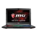 MSI GT62VR 7RD Dominator (GT62VR7RD-216PL)