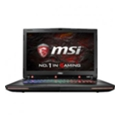 MSI GT72VR 7RD Dominator (GT72VR7RD-426XPL)